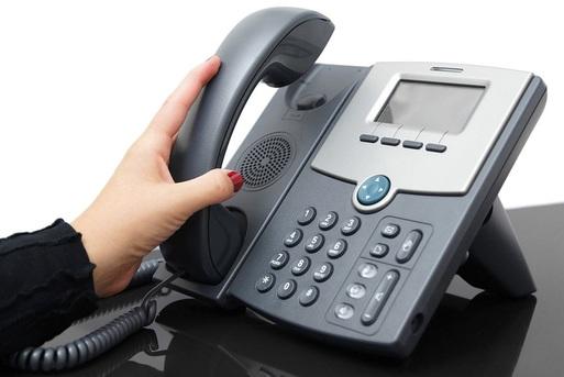 فاتورة التليفون الارضي شهر أبريل 2019 من موقع المصرية للاتصالات وطرق سدادها إلكترونيا 1-210