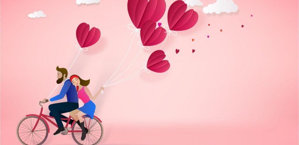 إزرعي الحب في قلب زوجكِ الذي لا يحبك 10-e-a10