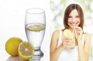 صحة المرأة 10802510