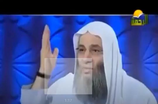 نصائح دينية 110