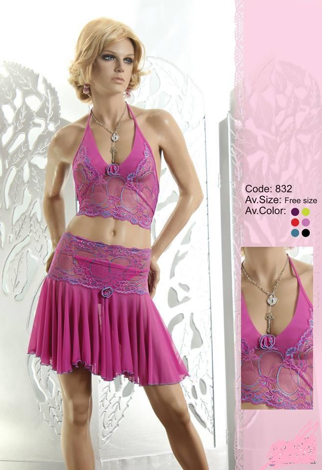 أناقة وموضة أزياء وملابس 111