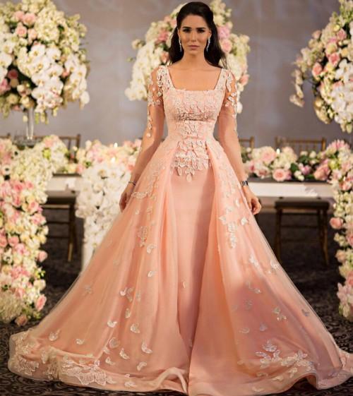 تجهيزات العروسة 1110
