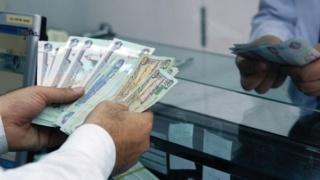 هل الودائع البنكية وفوائدها حرام؟.. مستشار المفتي يرد بكلمة واحدة 11210