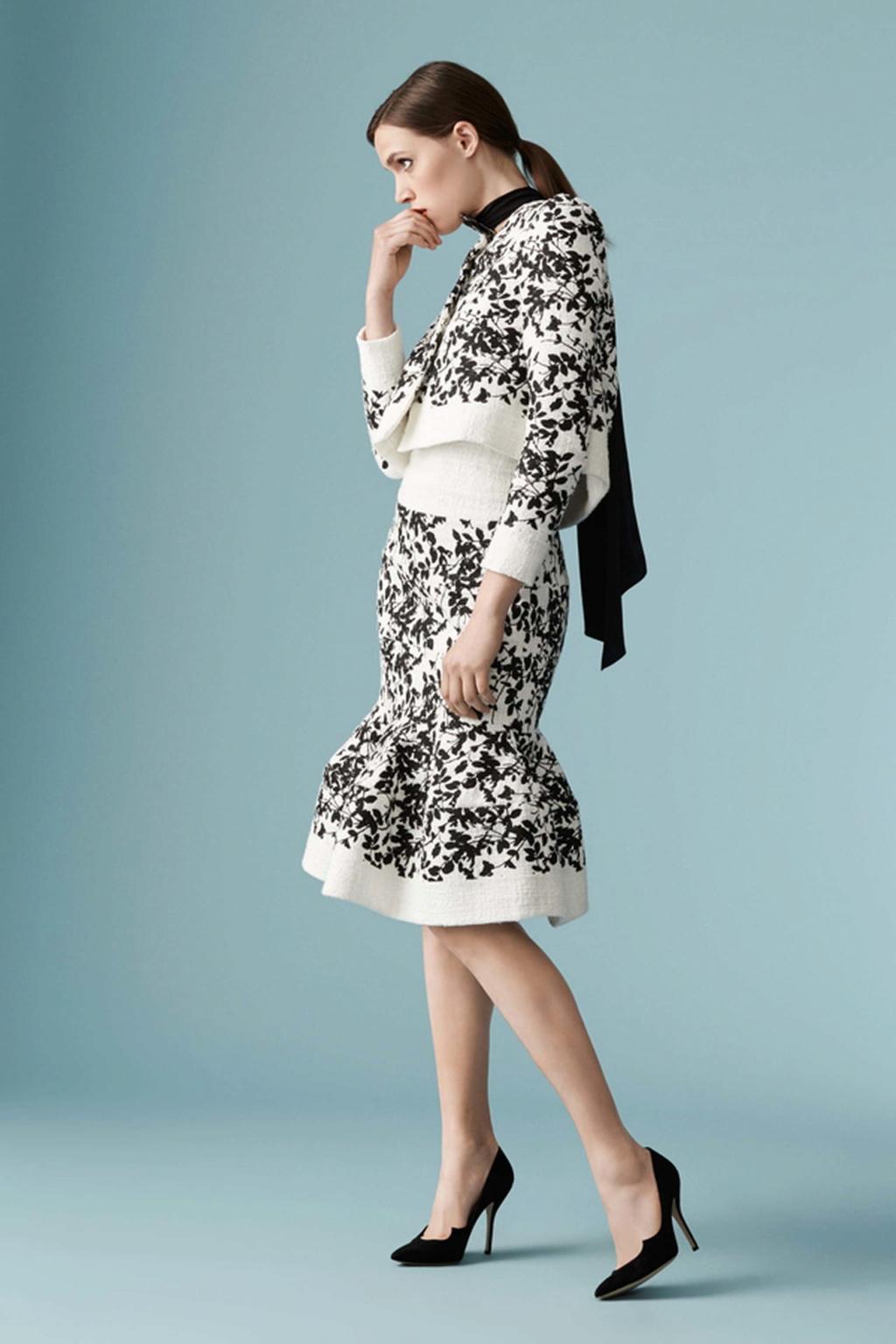 أناقة وموضة أزياء وملابس 11952410