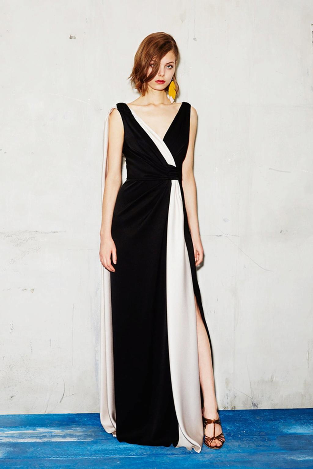 أناقة وموضة أزياء وملابس 11952510