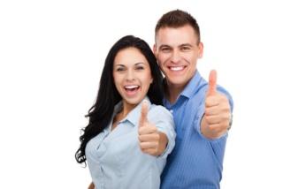 نصائح للزوجين لتطوير العلاقة الحميمة 13888310