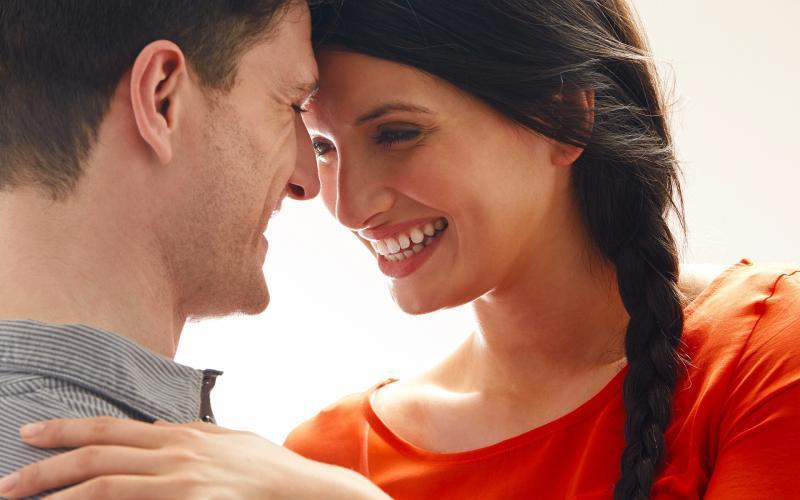 حياة الزوجية 14803410
