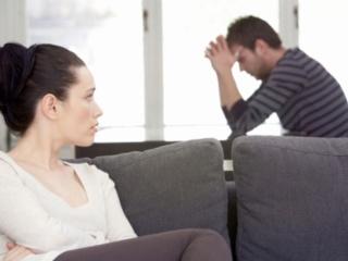 حياة الزوجية 16-cou10