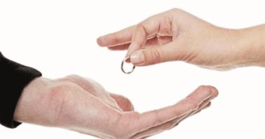 الطلاق: لماذا يتطلق الأزواج؟ 20170510