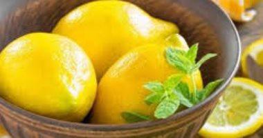 4 بدائل لليمون يمكنك اللجوء إليها فى المطبخ 20180910