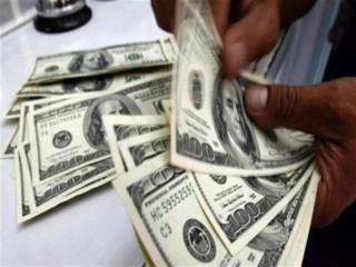 ماذا يعني إلغاء الدولار الجمركي وما تأثيره على أسعار السلع المستوردة؟ 2018_117
