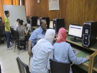 تأجيل تحديد أعداد المقبولين بالجامعات وختام أمم أفريقيا.. صحف القاهرة 2018_910