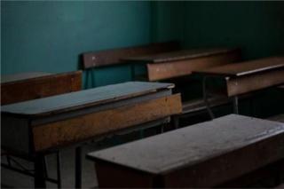 إلغاء مجانية التعليم بالمدارس الحكومية بشكل تدريجي.. الحكومة ترد 20191112