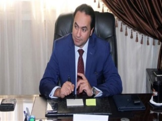 وزير التعليم تكشف الموعد النهائي لحل عجز المعلمين والانتدابات 2019_112