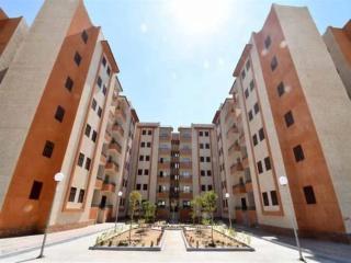 أحجز شقة في الإعلان الـ12 للإسكان الاجتماعي أرخص ب28 الف  2019_113
