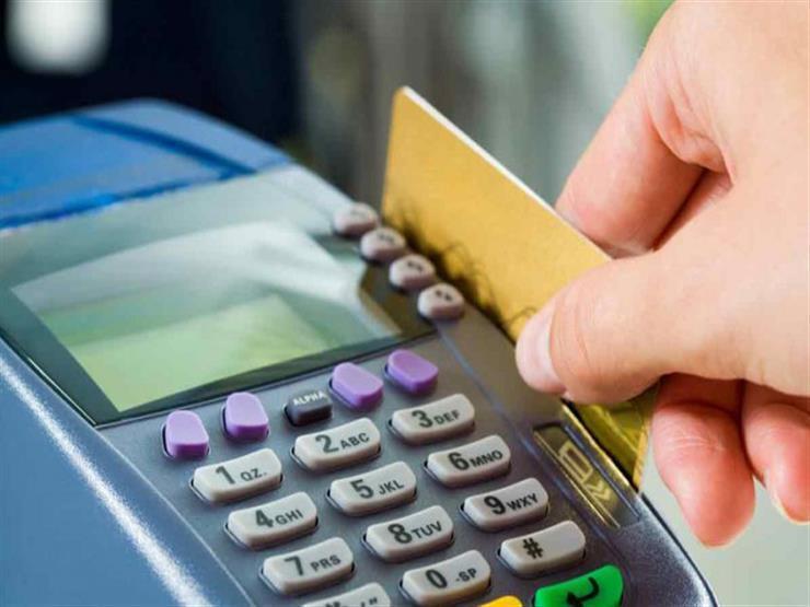التموين تعلن: 3 شروط و7 إجراءات للفصل الاجتماعي بالبطاقات 2019_510