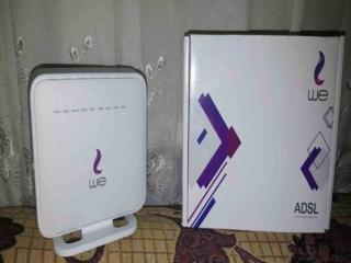 لماذا تحتاج لراوتر VDSL بدلًا من ADSL للاستفادة بسرعات الإنترنت الجديدة؟ 2019_718