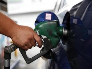 بدءًا من أكتوبر.. ماذا يعني تطبيق التسعير التلقائي على أسعار الوقود؟ 2019_722