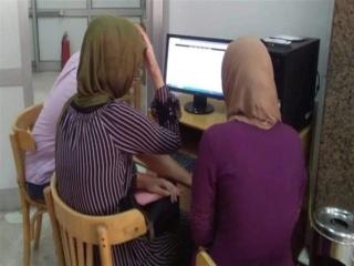 بدء تنسيق المرحلة الثانية للقبول بالجامعات والمعاهد.. اليوم 2019_743