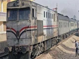"""""""مش معانا فلوس"""".. القصة الكاملة لـ""""كارثة"""" قطار طنطا 2019_910"""