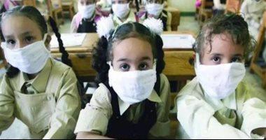 وزارة التربية والتعليم تحدد مواعيد بدء العام الدراسى الجديد 2021 20200316