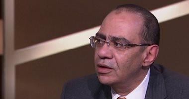 لجنة مكافحة كورونا: ما جرى تصنيعه من عقار ريمديسيفير يكفى جميع المصابين بمصر 20200611