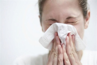 أعراضهما متشابهة.. هكذا نفرق بين الكورونا والإنفلونزا 2020_112