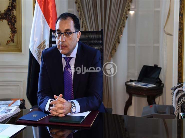 ساعات وينتهي الوقف.. تفاصيل 6 أشهر انتقالية ترسم ملامح منظومة البناء في مصر 2020_131