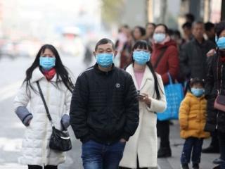 خرافات كورونا.. الصحة العالمية تكشف أبرز الشائعات عن الفيروس الجديد 2020_217