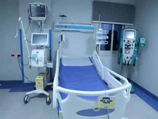 الصحة: 13 إصابة جديدة بفيروس كورونا بينهم 5 مصريين 2020_219