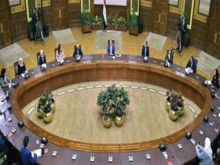 1000جنيه شهريا .. اقتصادية البرلمان تزف بشرى لأصحاب العمالة غير المنتظمة 2020_327