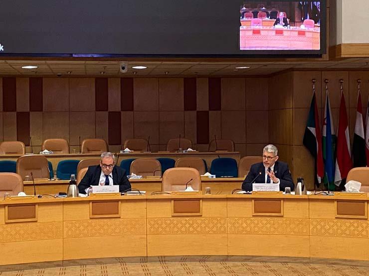 الصحة العالمية تجيب: هل يتكرر سيناريو إيطاليا في مصر بشأن كورونا؟ 2020_332