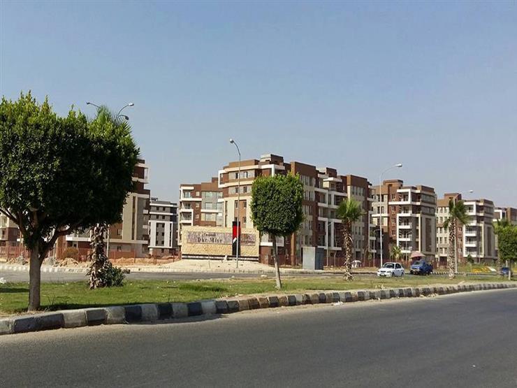 تبدأ غدا ولمدة 72 ساعة.. تفاصيل الحجز الإلكتروني لشقق دار مصر بـ5 مدن 2020_614