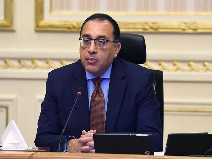 """الحكومة تحسم الجدل بشأن خصم 10% من رواتب الموظفين لصالح """"تحيا مصر"""" 2020_717"""
