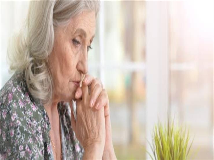 للنساء.. 14 عرضا يشير إلى موعد بدء سن اليأس 2020_915