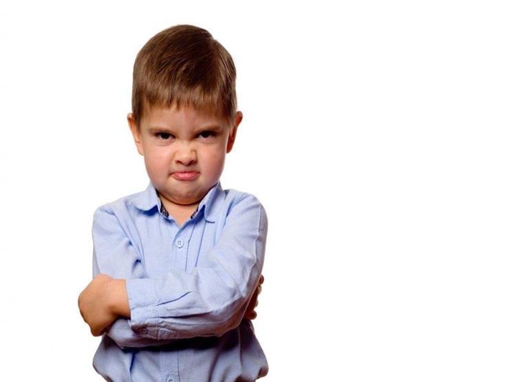 انتبه.. 5 تفاصيل في سلوك طفلك تشير إلى مشاكل خطيرة 2020_922