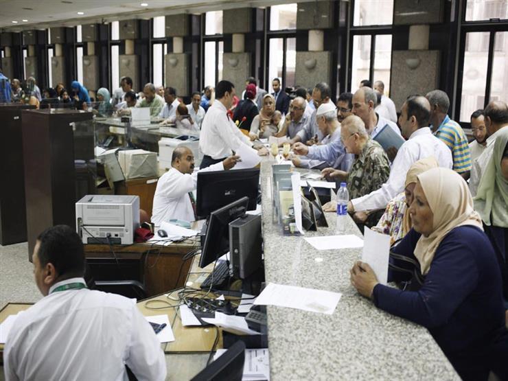 ما مصير أصحاب شهادة الـ 15 الحاليين بعد وقف إصدارها ببنكي الأهلي ومصر؟ 2020_923
