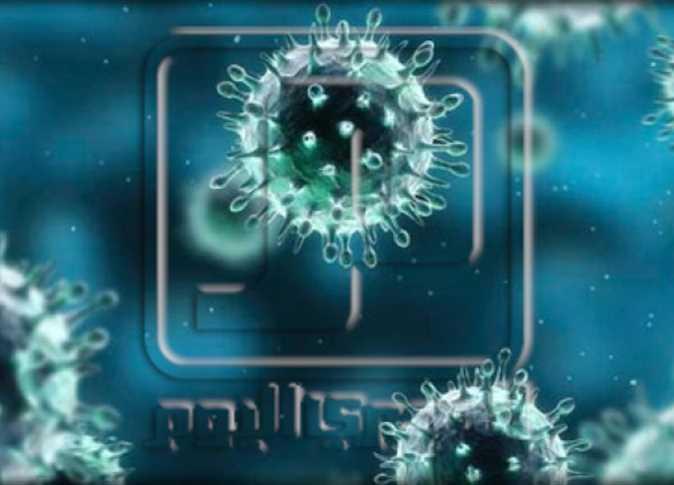 تقرير صادم: 1.7 مليار شخص معرضون لخطر الإصابة بفيروس كورونا الحاد 20879610