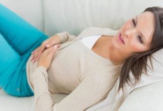 علاجات سريعة لتكيس المبايض طبيعية  بدون ادوية 26424110