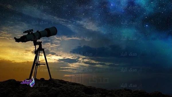 البحوث الفلكية يعلن أول أيام عيد الفطر المبارك 271_we10
