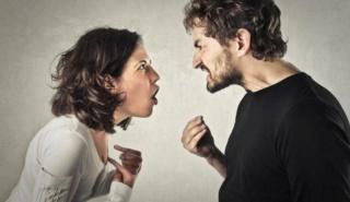 النكد الزوجي.. من المسؤول الرجل أم المرأة؟ 27512110