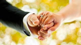 أسرار لا يعرفها الكثيرون عن العلاقة الزوجية 27512111
