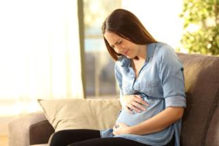 الحمل والولادة 30951010
