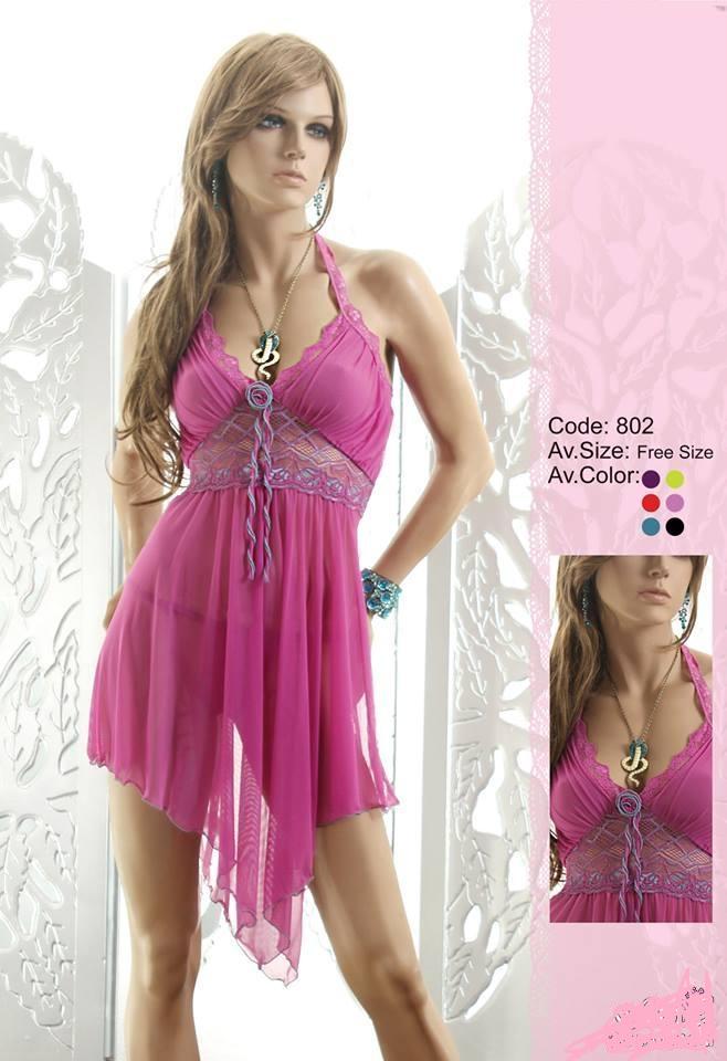 أناقة وموضة أزياء وملابس 311