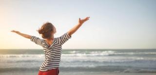 7 إيجابيات لفسخ الخطوبة وانهاء العلاقة العاطفية 343e8910
