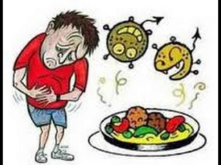 الوقاية من  التسمم الغذائى 39002010