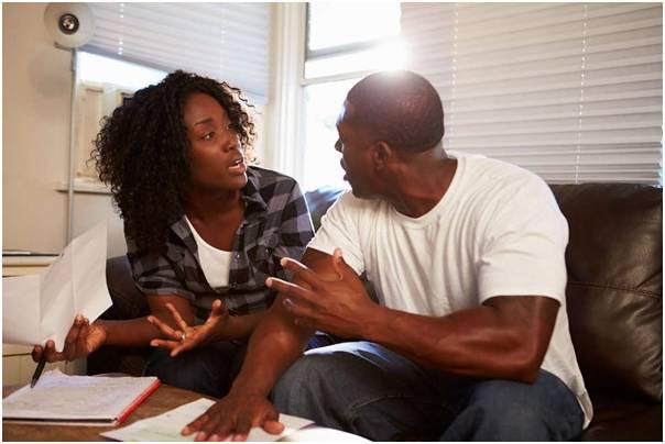 تعرفي علي أهم 8 مؤشرات تنذر بالطلاق قبل حدوثه 3_458510