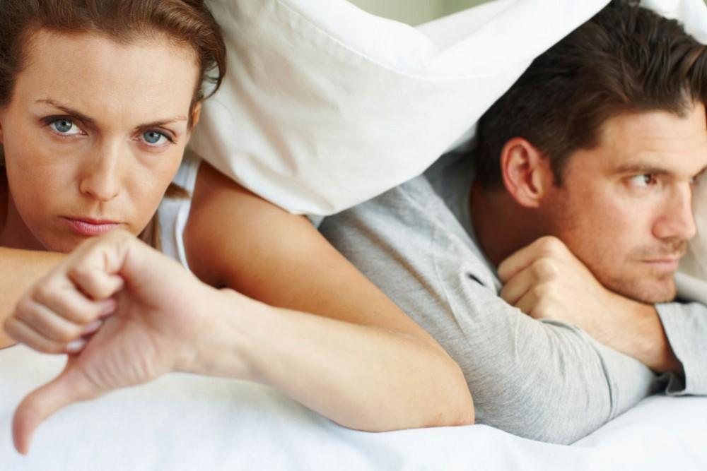 أخطاء يرتبكها الشريك أثناء العلاقة الحميمة 4-akht10
