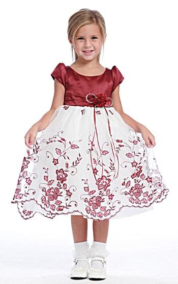 أناقة وموضة أزياء وملابس 42016110