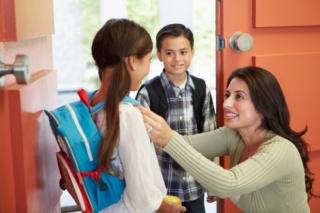نصائح لكل ام للأستعداد للعام الدراسي الجديد 49783-10